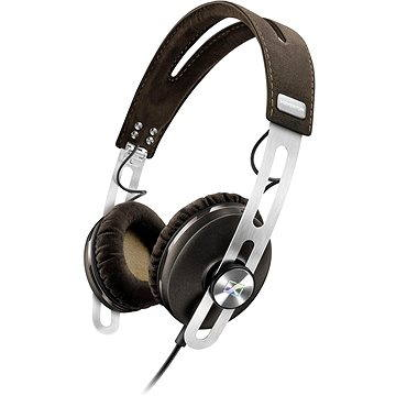 Sennheiser MOMENTUM On-Ear M2 OEi Brown (506394)
