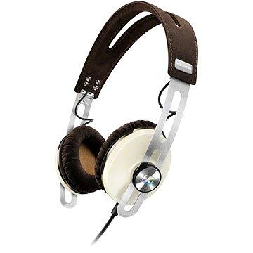 Sennheiser MOMENTUM On-Ear M2 OEi Ivory (506395)