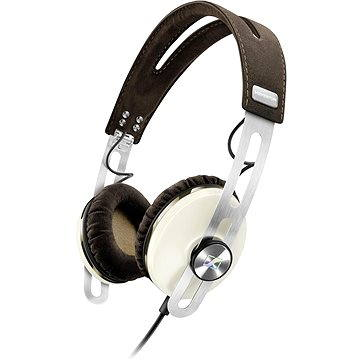 Sennheiser MOMENTUM On-Ear M2 OEG Ivory (506390)