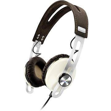 Sennheiser MOMENTUM On-Ear M2 OEBT Ivory (506387)