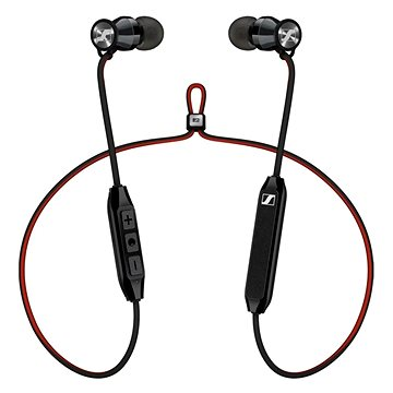 Sennheiser MONUMENTUM Free In-Ear Wireless (507490)