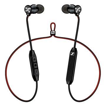 Sennheiser MOMENTUM Free In-Ear Wireless (507490)