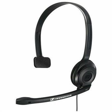 Sennheiser PC 2 chat (504194)