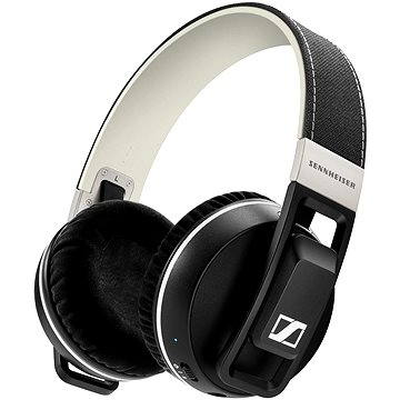 Sennheiser Urbanite XL Wireless (urbanite XL BT)
