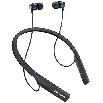 sennheiser CX 7.00BT In-Ear Wireless (507357)