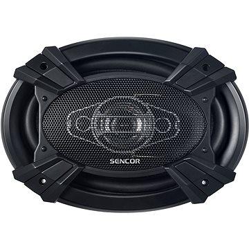 Sencor SCS BX6902