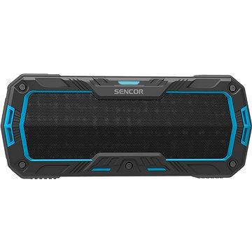 Sencor SSS 1100 modrý (SSS 1100 BLUE )