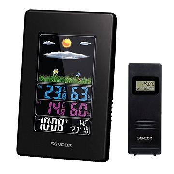 Sencor SWS 4000 (SWS 4000 )
