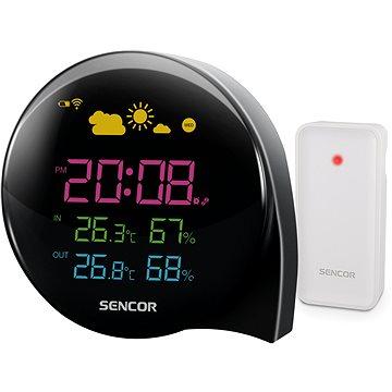 Sencor SWS 4300 (SWS 4300 )