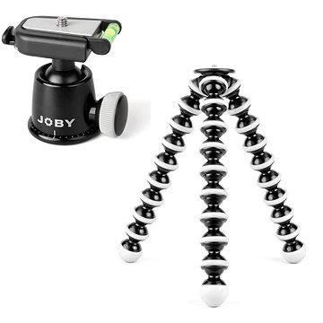 JOBY GorillaPod SLR-Zoom + Ballhead (E61PJB00134)