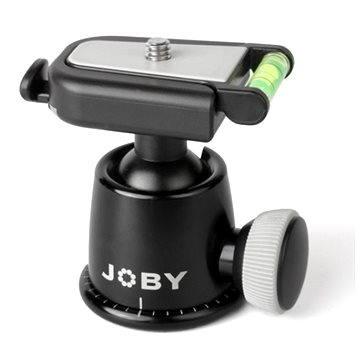JOBY GP SLR-Zoom (E61PJB00131)