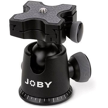 JOBY GP Focus (E61PJB00157)