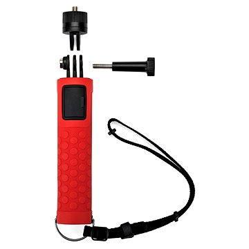 JOBY Action Battery Grip (E61PJB01386)