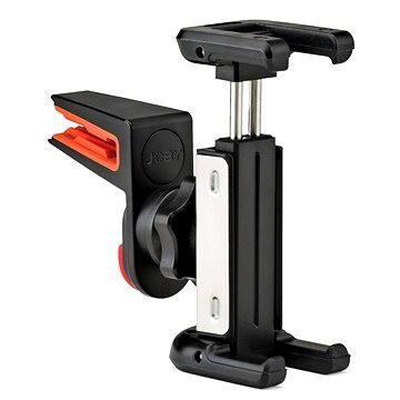 JOBY GripTight Auto Vent Clip (E61PJB01381)