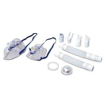 JOYCARE JC-61510 Inhalační set kompletní k inhalátoru JC-615 (7777)