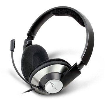 Creative HS-620 (51EF0390AA002)