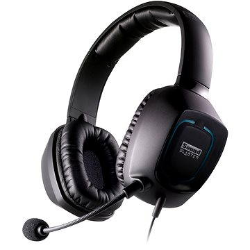 Creative Sound Blaster Tactic3D Alpha (70GH012000003)