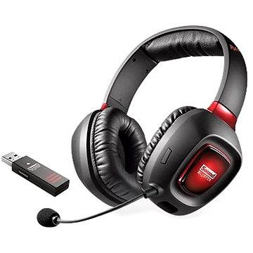 Creative Sound Blaster Tactic3D Rage Wireless V2 (70GH022000003)