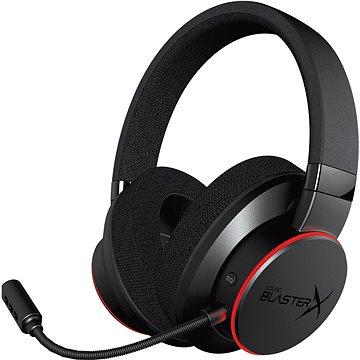 Creative Sound BlasterX H6 (70GH039000000)