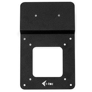 I-TEC VESA rámeček na dokovací stanici k uchycení na LCD (VESADOCK1)