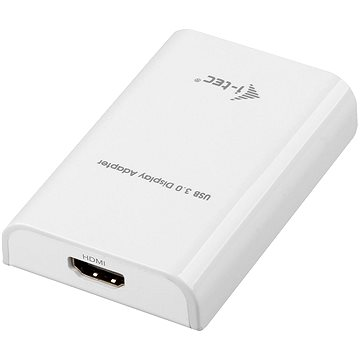 I-TEC USB 3.0 Display Video Adapter Advance HDMI (USB3HDMI)