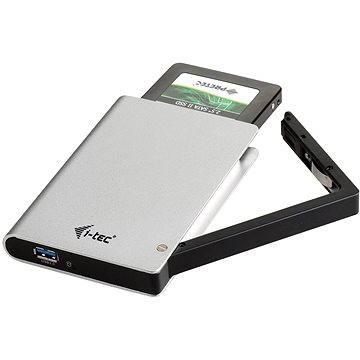 I-TEC Advance MySafe Clip USB 3.0 (MYSAFECLIP)