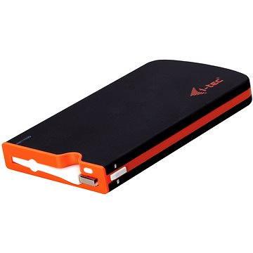 I-TEC MySafe USB 2.0 (MYSAFEUSB)