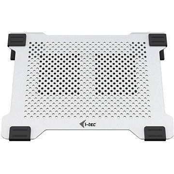 I-TEC Aluminium Laptop Cooling Pad (COOLPAD)