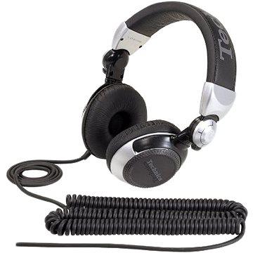 Technics RP-DJ1215E (RP-DJ1215E-S)