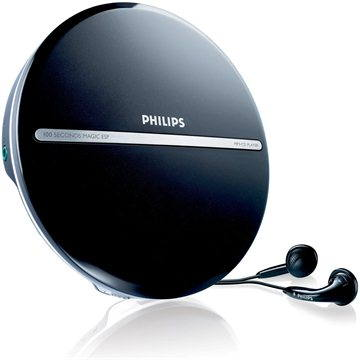 Philips EXP2546 (EXP2546/12)