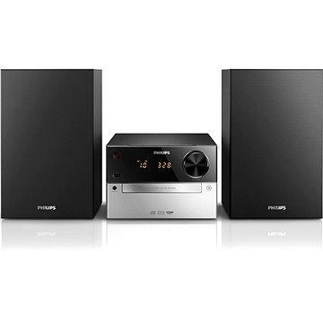 Philips MCM2300 (MCM2300/12)