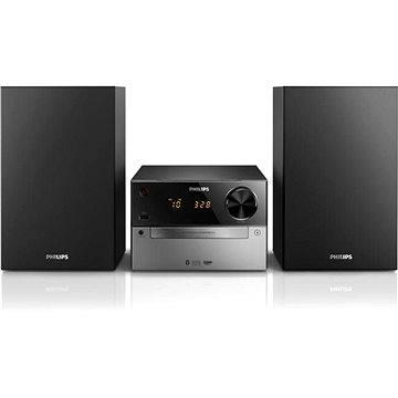 Philips BTM2335 (BTM2335/12)