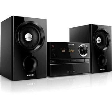 Philips MCM1350 (MCM1350/12)