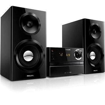 Philips MCM2350 (MCM2350/12)