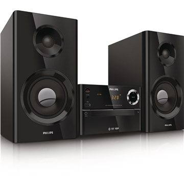Philips BTD2180 (BTD2180/12)