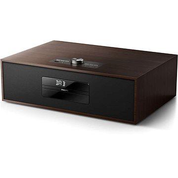 Philips BTB4800 (BTB4800/12)