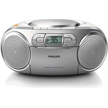 Philips AZ127 (AZ127/12)