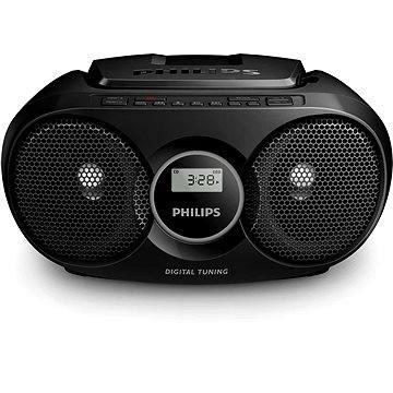 Philips AZ215B (AZ215B/12)