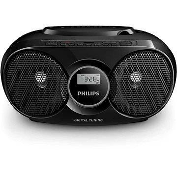 Philips AZ318B (AZ318B/12)