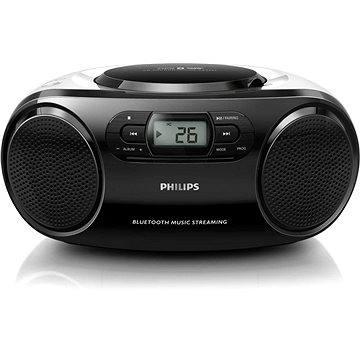 Philips AZ330T (AZ330T/12)