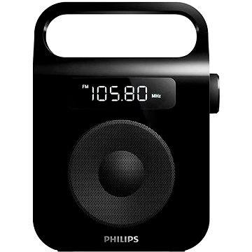 Philips AE2600B (AE2600B/12)