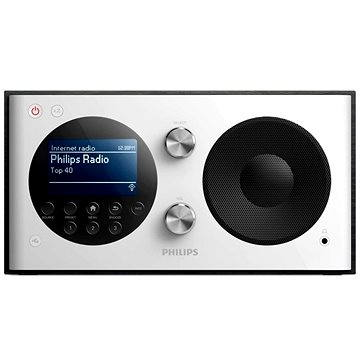 Philips AE8000 (AE8000/10)