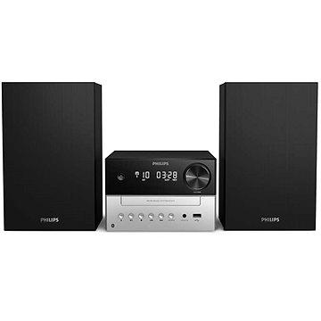 Philips TAM3205/12 (TAM3205/12)