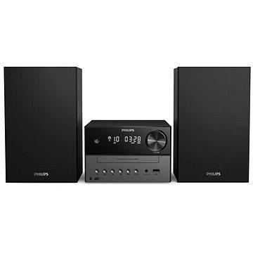 Philips TAM3505/12 (TAM3505/12)