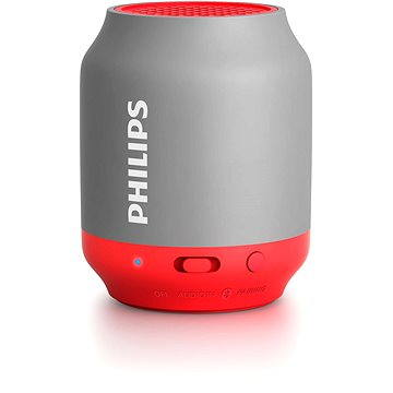 Philips BT50G (BT50G/00)