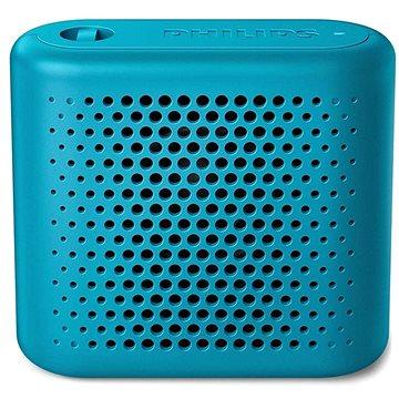 Philips BT55A modrý (BT55A/00)