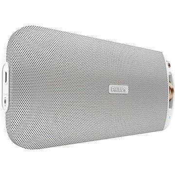Philips BT3600W bílý (BT3600W/00)