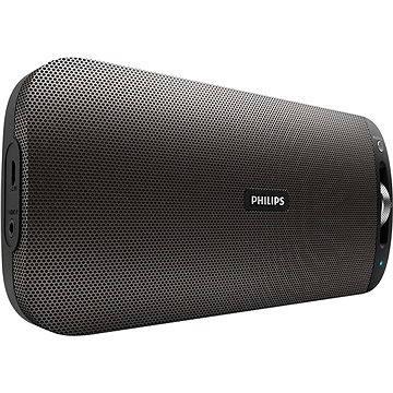 Philips BT3600B černý (BT3600B/00)
