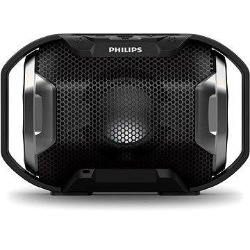 Philips SB300B (SB300B/00)
