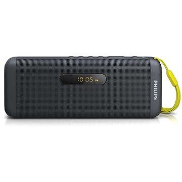 Philips SD700B černý (SD700B/00)